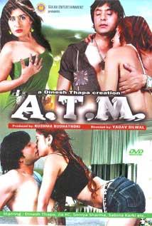 A.T.M.