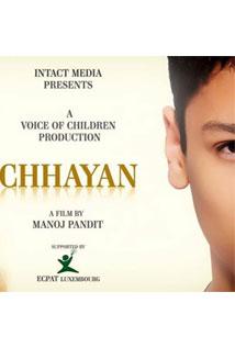 Chhayan