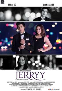 Jerryy