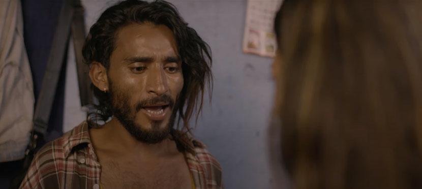 भाईरल रिक्सा चालक अर्जुनको कथामा म्युजिकल फिल्म
