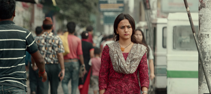 'Bulbul' recommendation for the Oscars