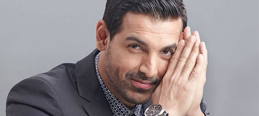 John Abraham is going to play the role of a Gurkha soldier in the movie Gorkha