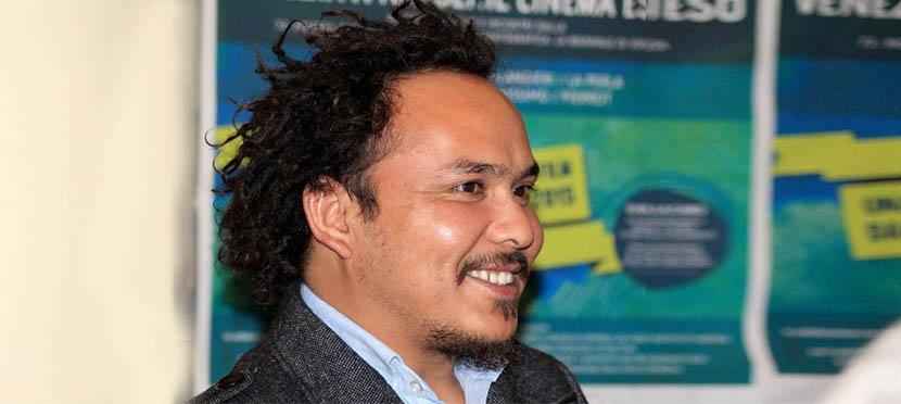 मीनबहादुर भामको 'अ इयर अफ कोल्ड'लाई ६० हजार डलर सहयोग