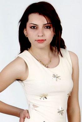 Aliza Gautam