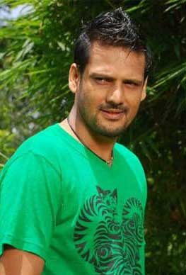 Amir Gautam