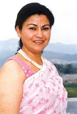 Ansumala Shahi