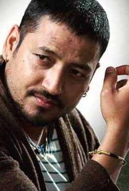 Araaj Keshav Giri