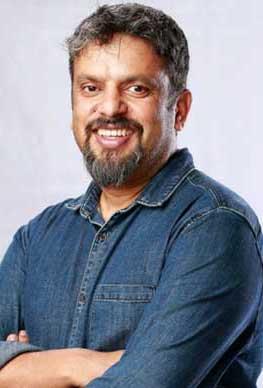 Bhaskar Dhungana