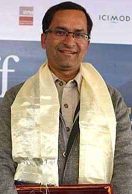 Bishnu Kalpit