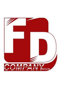 F.D. Company