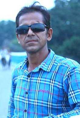 Gobinda Gautam