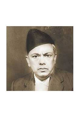 Gopal Prasad Rimal