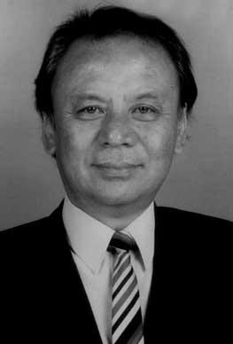 Gopal Yonjan