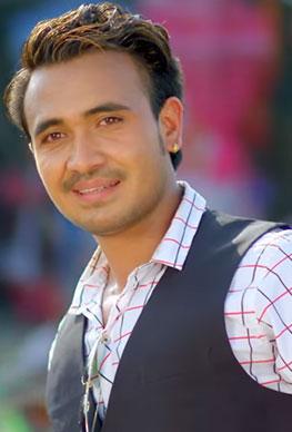 Kapil Khatri