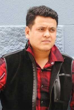 Kumar B.C.