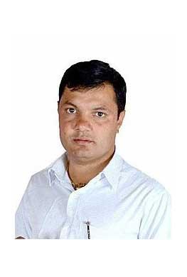 L.N. Gautam
