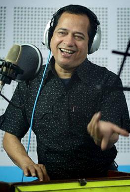 Laxman Shesh