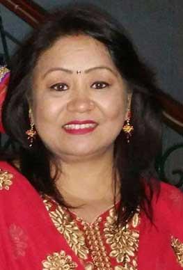 Manila Sotang