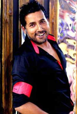 Martin Khan