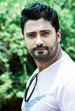 Mukesh Dhakal
