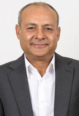 Nakim Uddin
