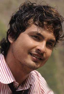 Pramod Bhardwaj