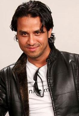Rajesh Ghatani