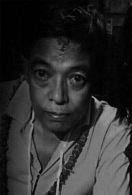 Ram Shankar Pradhan