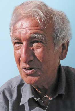 Ratna Shamsher Thapa