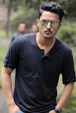 Rohan Nepali