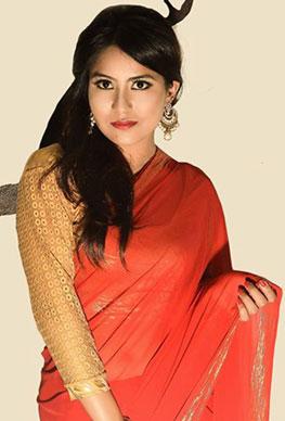 Rupa Subedi