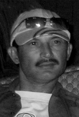 Sabin Shakya