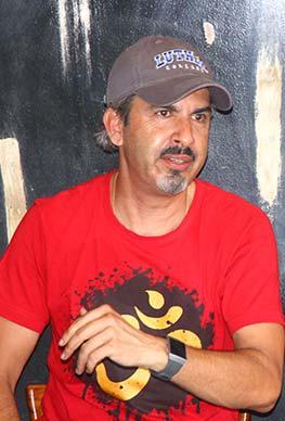 Sameer Mani Dixit