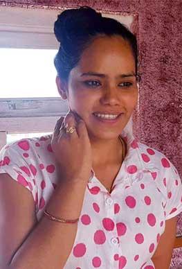 Samundra Bhatta