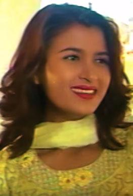 Shreesha Karki