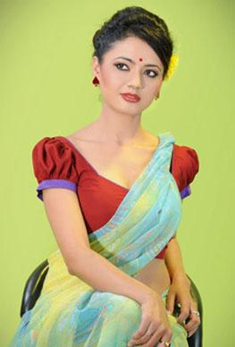 Simpal Khanal