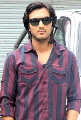 Sohit Manandhar
