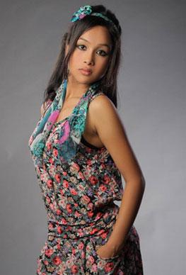 Soniya G.R.