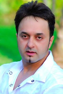 Sudhanshu Joshi