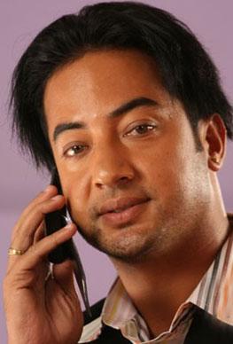 Suman Singh