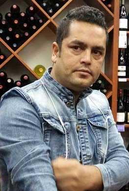 Yadav Silwal